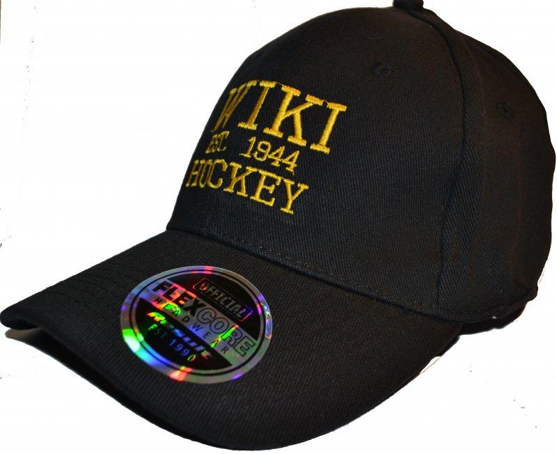 Flex Cap