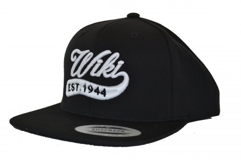 Classic Snapback 3D NEW COLLECTION