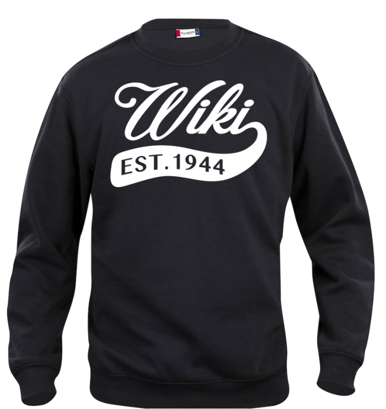 Sweater NEW COLLECTION