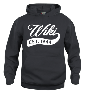 Hoody NEW COLLECTION